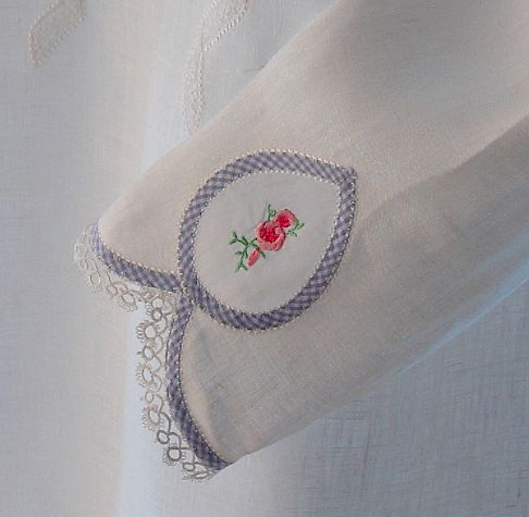 Brother Embroidery Designs Instructions Problems