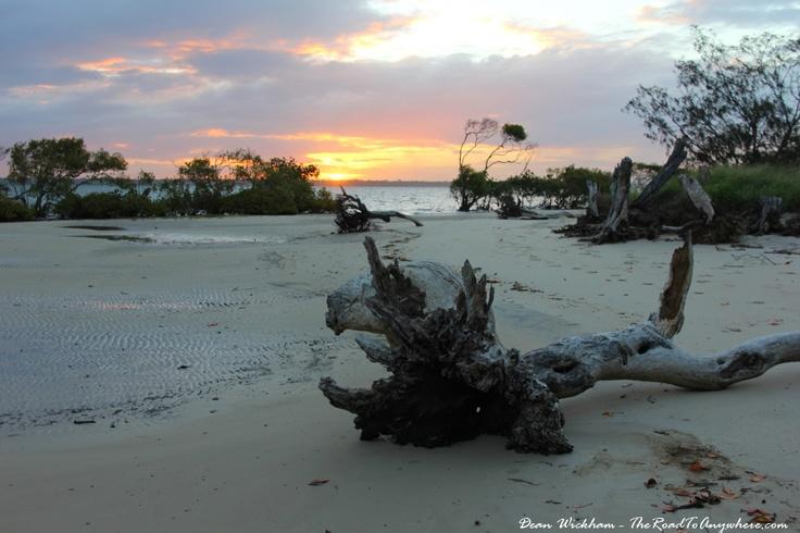 Pelican Bay, Queensland