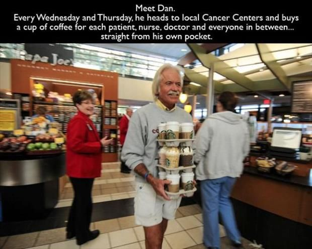 Dump A Day Faith In Humanity Restored - 33 Pics