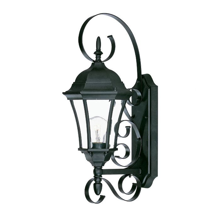 17 best ideas about wall lantern on pinterest exterior. Black Bedroom Furniture Sets. Home Design Ideas