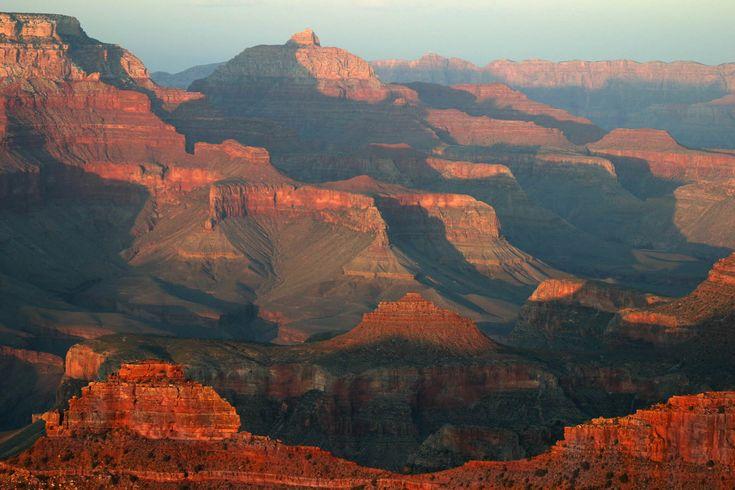 Grand Canyon: Natural Wonder, Buckets Lists, Grand Canyon South Rim, Favorite Places, Grand Canyon National, National Parks, Grand Canyon Arizona, Grand Canyonsouth, Canyonsouth Rim