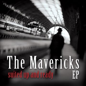 The Mavericks :: The Mavericks Official Website