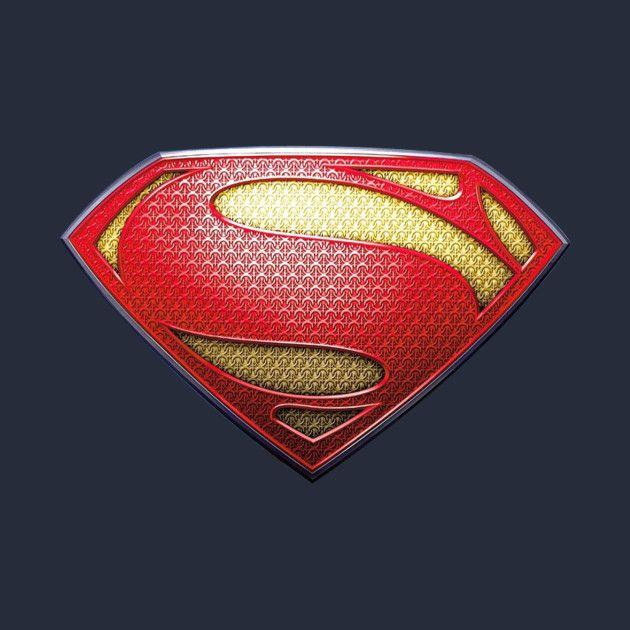 63 Best Super Heroes Images On Pinterest Superman Logo Superman