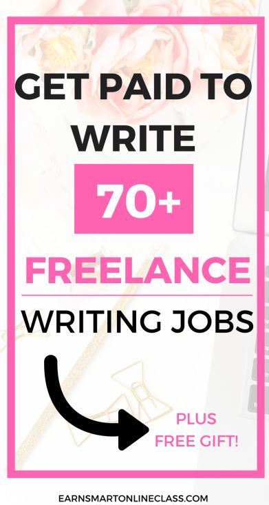 best writing sites ideas writing jobs are you looking for lance writing jobs online if you are then you are in