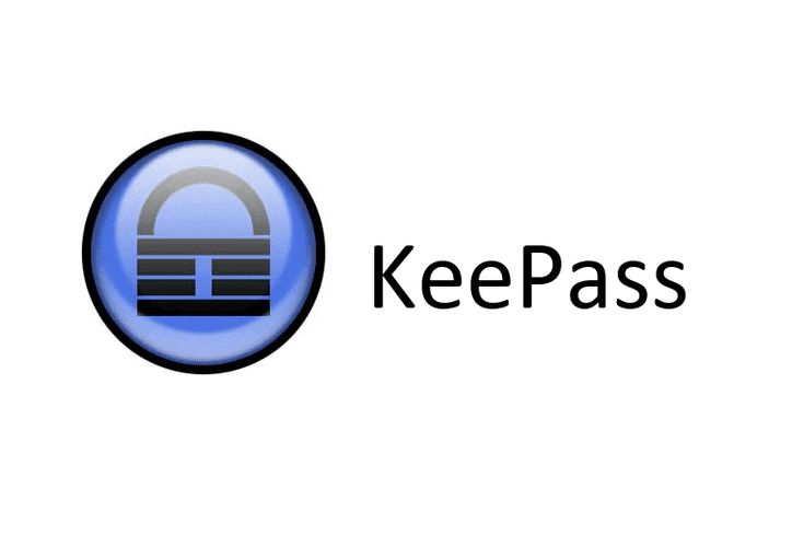 Do You Have Too Many Passwords? Get a Free Password Manager!: Free Windows Password Manager Software