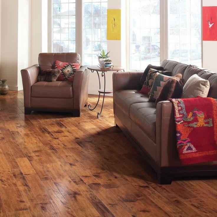 Vinyl Flooring Contractors Northern Ireland: 53 Best Images About Karndean Flooring On Pinterest