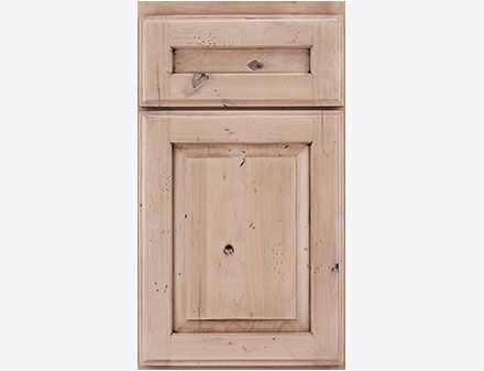 Non Toxic Kitchen Cabinet Manufacturers