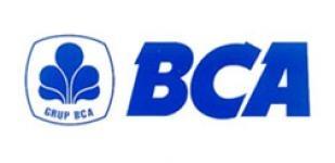 BANK+BCA