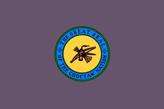 The Choctaw Nation Chahta Yakni Choctaw Nation Choctaw Sioux Nation