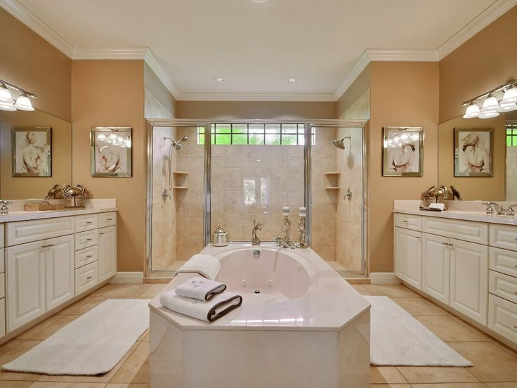 Bathroom Fixtures Vero Beach 304 best barbara martino-sliva realtor dale sorensen real estate