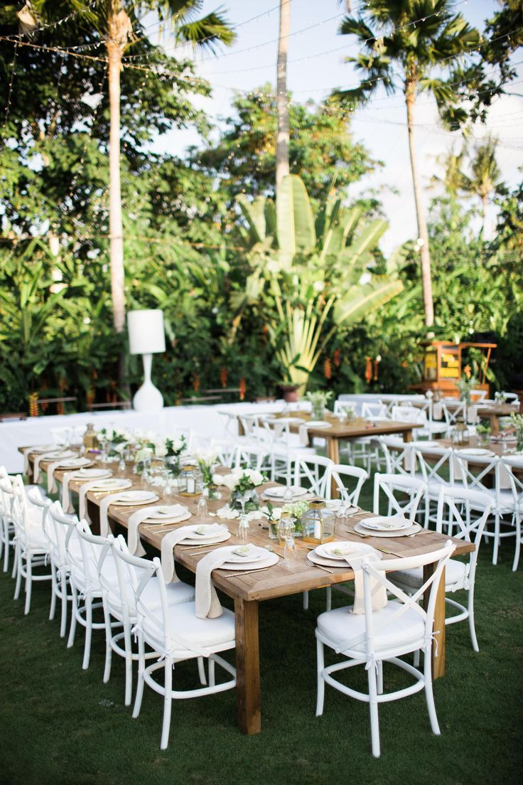 219 best bali event hire images on pinterest bali wedding bali event hire houses a style focused and high quality range of furniture and props rentals for weddings junglespirit Image collections