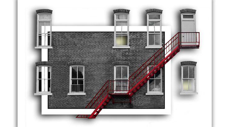 Immobilien finden und anbieten