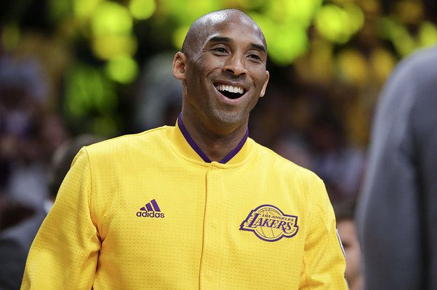 """""""Mamba Out"""": Kobe Bryant Ends Career With Record-Breaking Game"""