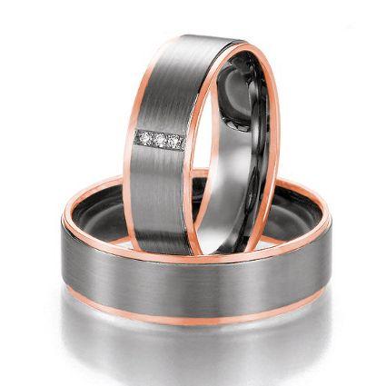 47 besten Ringe Bilder auf Pinterest