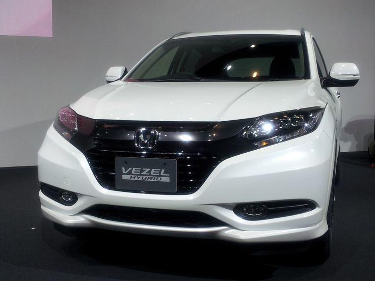 Tahun 2014, daftar harga mobil Honda terbaru di IIMS ditawarkan dengan harga  murah. Tempat
