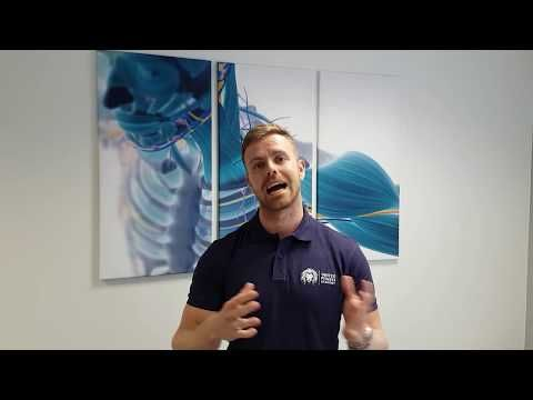 Personal Training Courses In Colchester – United Fitness Academy  Video  Description United Fitness Academy offer personal training and fitness instructor courses in Colchester, Essex. Fitness qualifications offered at United Fitness Academy: Level 2 Fitness Instructor / Gym... - #Vidéos https://virtualfitness.be/videos/workout-tips-video-personal-training-courses-in-colchester-united-fitness-academy/