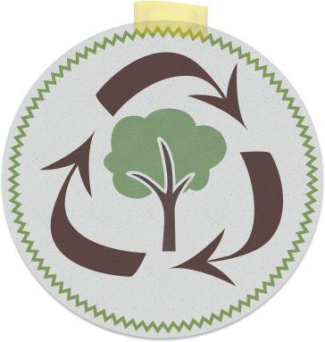 Hofrat Suess: Nachhaltig.