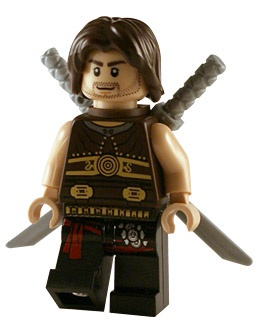 M 225 s de 1000 ideas sobre lego prince of persia en pinterest legos