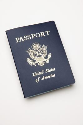 Documentation requirements for American citizens traveling to and from Canada vary based on the method of transportation and the age of the visitor. While a passport is not needed to enter Canada, ...