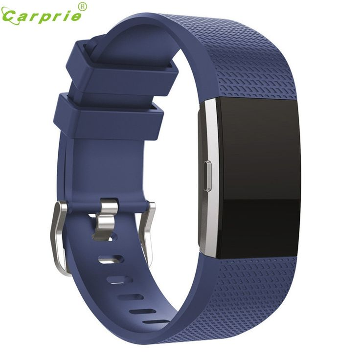 Hot-sale CARPRIE Smart Watch Band Replacement For Fitbit Charge 2