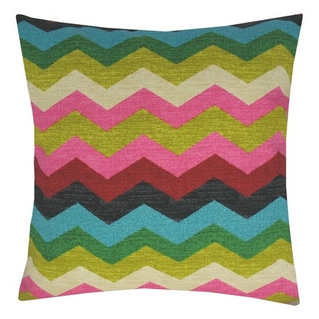 I pinned this Addison Pillow from the Kimoley event at Joss and Main!