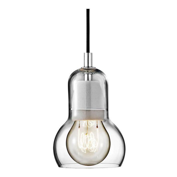 Bulb SR1 Taklampa | &Tradition | Länna Möbler | Handla online