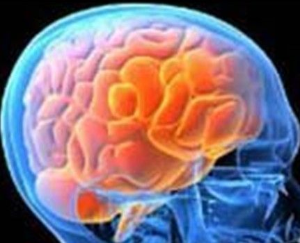 Cerebellar ataxia belongs to ataxia which is non-specific clinical manifestation meaning the dysfunction of nervous system. The cerebellar ataxia patients present with the inability of coordinate balance, gait, extremity and eye movement. The causes of cerebellar is not clear now. The likely reasons are direct injury, alcohol using, genetic disease and cerebellar injury like cerebellar vermis lesion. Here we're going to talk about how cerebellar vermis lesion leads to cerebellar ataxia.