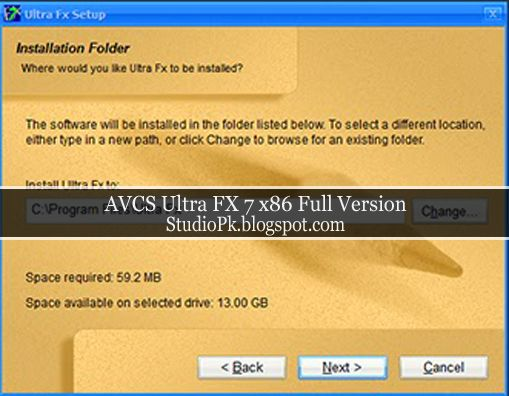 anurag photoshop software free download full version with crack