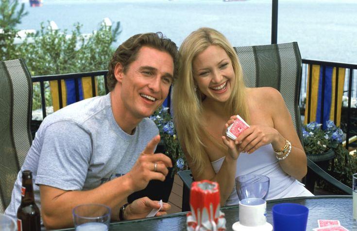 20 great romantic comedies to stream on netflix tonight