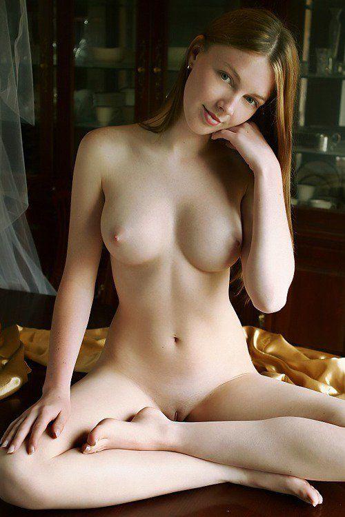 beaty asian bunny girls nude photos