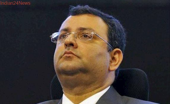 Tata Sons refutes Mistry's charges in AirAsia case