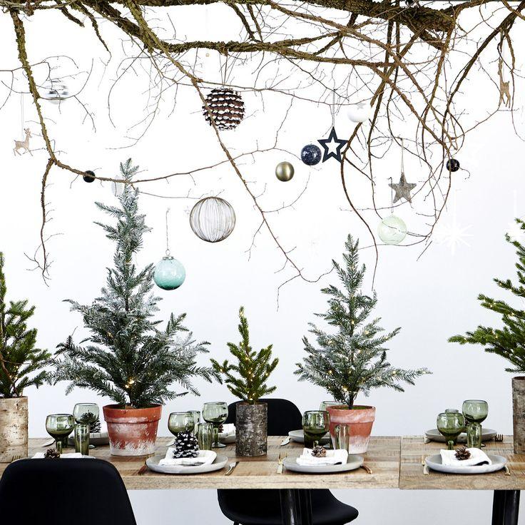92 besten kerst bilder auf pinterest weihnachtsdekoration weihnachten und weihnachtliches. Black Bedroom Furniture Sets. Home Design Ideas