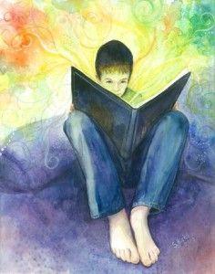 dyslexia reading