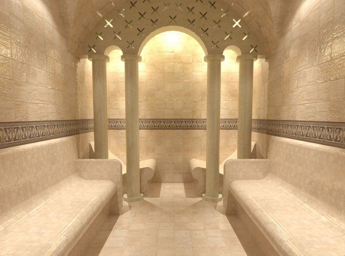 98 Best Hammam Images On Pinterest Istanbul Turkey