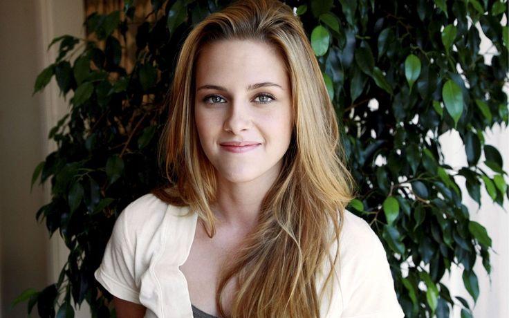 Kristen Stewart Wallpapers Wallpaper × Kristen Stewart
