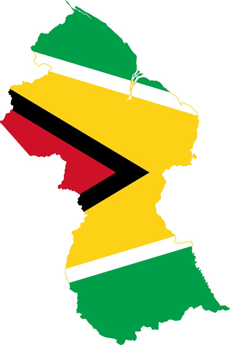 2000px-Flag-map_of_Guyana.svg.png (2000×3000)