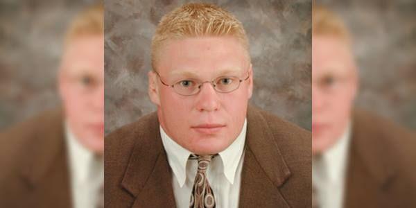 brock lesnar   yearbook   Pinterest   WWE and Brock lesnar