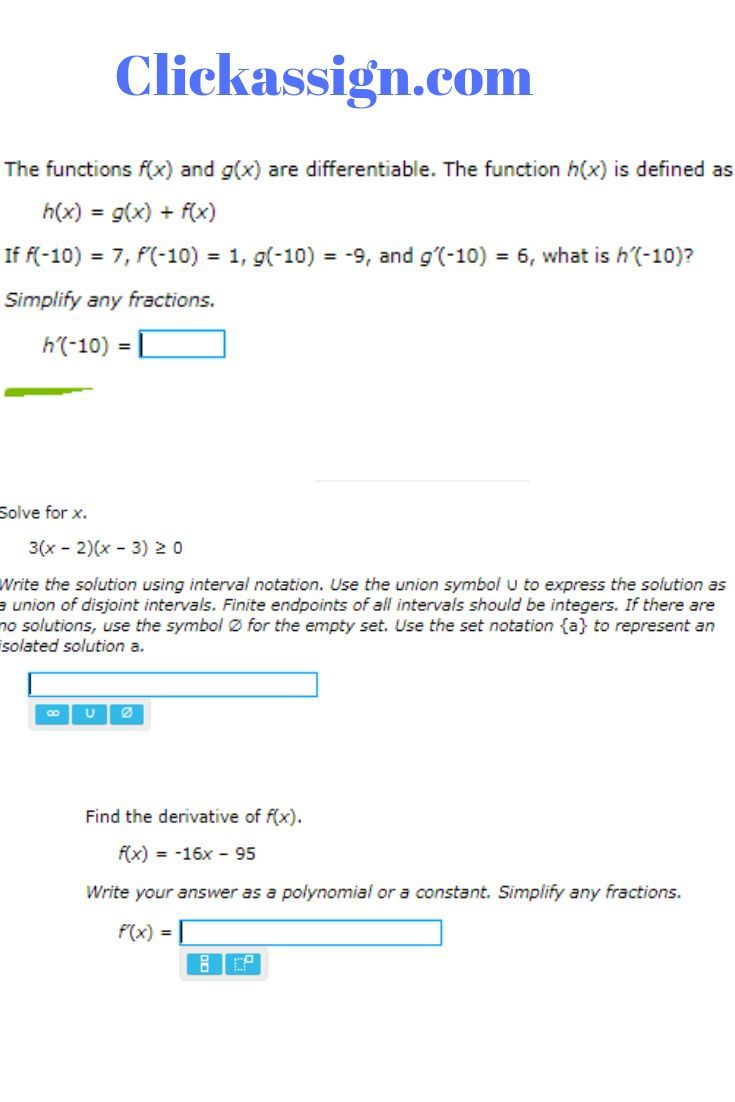 Great Scores With Best Help Paper Writing Service Graphing Linear Equations Writing Services