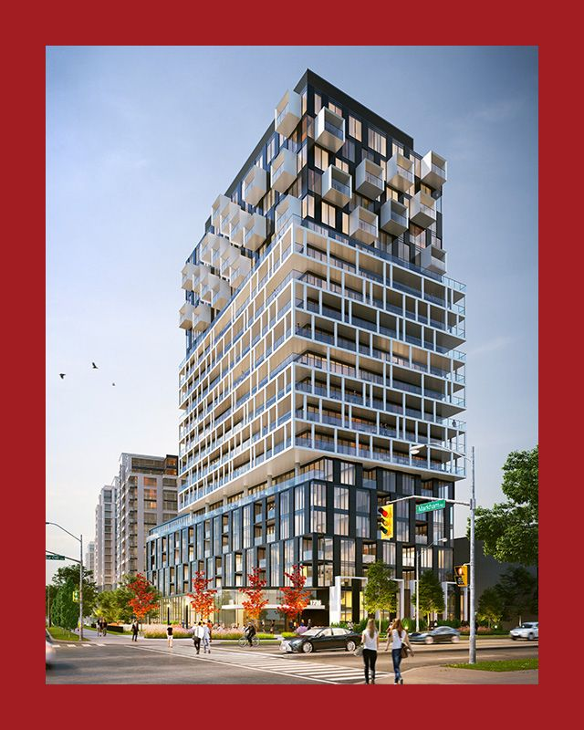 Register Now Get Access To Vip Platinum Pricing Incentives Call Now 647 760 7061 For Details Live In The Markham S Vibrant Condo House Layouts Southside