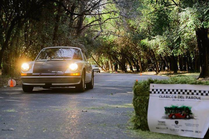 911 en Clásicos del Parque -Mendoza