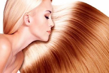In questa guida vi verrà spiegato come creare e applicare composti in grado di stimolare la crescita dei vostri capelli, farli diventare più sani e farli crescere più velocemente. Questi trattamenti di bellezza naturali non sono solamente sani, ma aiutano anche a rispettare l'ambiente e in più sono anche economici. Ognuno dei trattamenti che troverete in questa guida può essere utilizzato più volte durante l'arco della settimana per favorire la crescita dei capelli, ed essendo metodi…