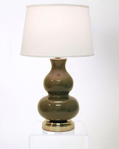 battery powered living room lamps 10 best battery operated lamps images on 19348