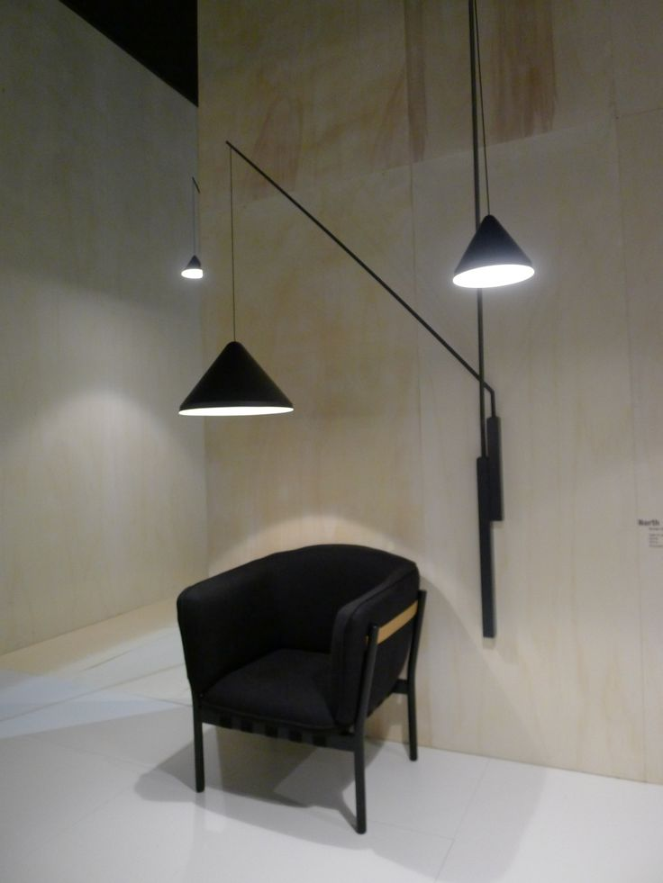 Vibia LED verlichting