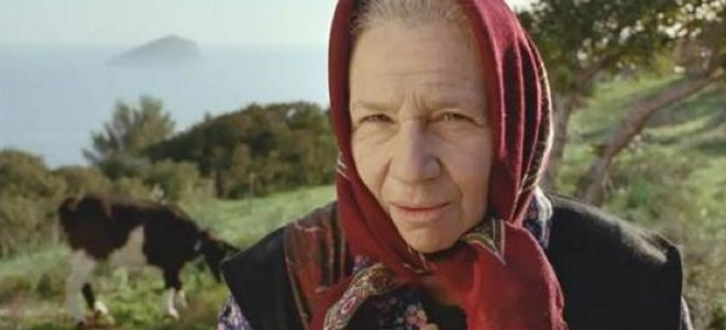 mummycoolgreece: Κλασσική Ελληνίδα Μάνα Εγώ