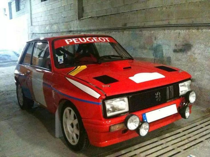 7 best peugeot 306 images on pinterest | peugeot, cars and pugs