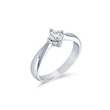 Dream engagement ring <3 ...ALO diamonds