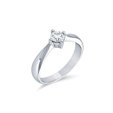 Dream engagement ring <3 ...ALO diamonds