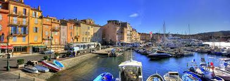 Enjoy France, whether you are a city lover or not.. http://www.vllc.com.au/travel-blog/enjoy-france-whether-you-are-a-city-lover-or-not