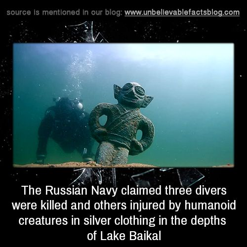 unbelievable facts blog share most amazing, strange, weird and bizarre facts that we have collected...