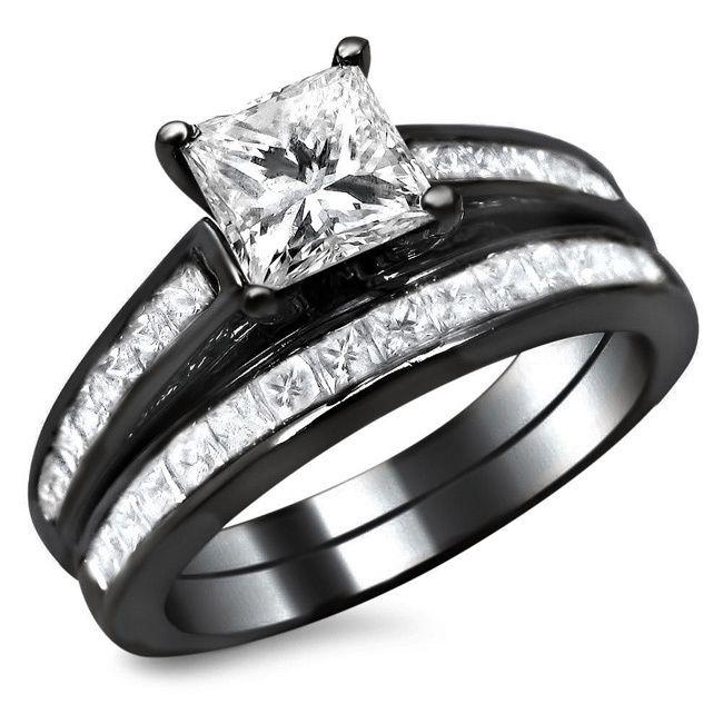 Something Borrowed Wedding Band: 1000+ Ideas About Diamond Cuts On Pinterest